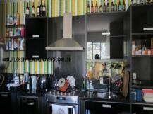 Venda de Imóveis em Florianópolis e Santa Catarina - venda imoveis florianopolis casas, apartamentos, coberturas, terrenos, lotes, casas em condomínio, áreas para construtoras e loteadoras