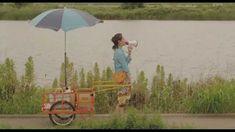 Rent A Neko - Naoko Ogigami