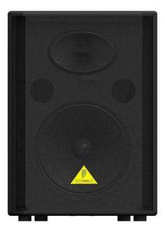 Behringer VS1220 Speaker $120