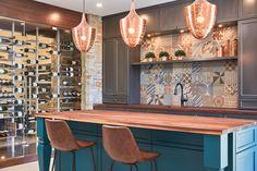 #kitchen #design Inspiration, Kitchen Design, Table, Furniture, Home Decor, Home, House, Biblical Inspiration, Cuisine Design