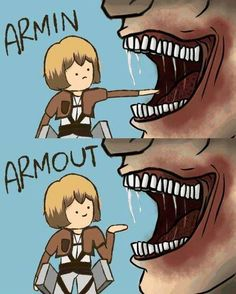attack on titan armin | 246533-attack-on-titan-armin.jpg
