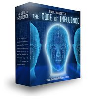 Influence the mind of anyone to your way of thinking. get this phenomenal program at an amazing discount, this Father's Day weekend ONLY! Fathers Day Weekend, Marriage Relationship, Relationships, How To Influence People, Public Speaking, Stressed Out, Guide Book, Stress Management, Self Esteem