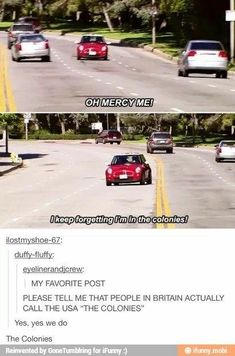 Top 20 Funny Pics & Memes Today Must Watch Usa Tumblr, Tumblr Posts, Tumblr Funny, Funny Memes, The Funny, Funny Cute, Top Gear Funny, Haha, Just In Case