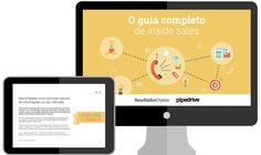 eBook Marketing no Facebook 3ª Edição