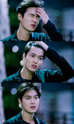 Legend of the blue sea Jung So Min, Boys Over Flowers, The Heirs, Asian Actors, Korean Actors, Lee Min Ho Wallpaper Iphone, K Pop, Legend Of Blue Sea, Lee Min Ho Kdrama