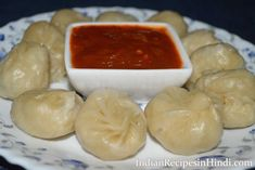 Momos Recipe in Hindi - वेज स्टीम मोमोज बनाने की विधि … Continue reading Snacks Recipes In Hindi, Indian Recipes In Hindi, Indian Food Recipes, Snack Recipes, Veg Momos, Momos Recipe, Continue Reading, Html, Or