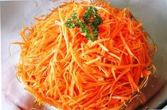 Carrot Diet. Easy ways to lose weight. If you want to lose weight and like carrots, then the carrot diet will suit you.Easy ways to lose weight. In addition to discarded kilograms, a large amount of fiber that contains carrots will help to regulate normal digestion and stool, and a record amount of vitamins