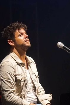 Mejores Crushes Singers Backgrounds Pablo De Y López Imágenes 105 dqaYxXd