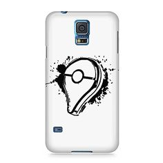 Pokemon Go New Samsung Galaxy S5 3D Case Pokemon Go Pin S... https://www.amazon.com/dp/B01IQQJMBM/ref=cm_sw_r_pi_dp_4KyKxbTRADGD2