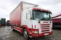 Truck Sales, Used Trucks, Commercial Vehicle Sales Trucks For Sale, Cars For Sale, Used Trucks, Sale Promotion, Commercial Vehicle, Vehicles, Trucks, Cars For Sell, Car