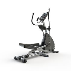 Product information from Nautilus - manufacturer of Nautilus, Bowflex, and Schwinn Fitness exercise equipment.