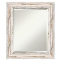 Wall Mirrors Entryway, White Wall Mirrors, Rustic Wall Mirrors, Round Wall Mirror, Mirror Set, Mirror Ideas, Jeep Mirrors, Vanity Mirrors, Diy Vanity