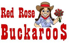 Learning to save and manage money is important. Thanks to the Red Rose Buckaroo$ it can be fun and easy too. It's the perfect way to teach kids ages 12 and younger the value of saving money on a regular basis. It's not just a savings account. http://www.lrrcu.org/products/youth-accounts/
