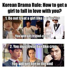 Kpop Memes on - Korean Drama Romance, Korean Drama Funny, Korean Drama List, Korean Drama Quotes, Korean Drama Movies, Korean Dramas, Korean Actors, Kdrama Memes, Funny Kpop Memes