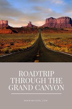 We traveled to the Grand Canyon with the family. I asked for advice and my readers gave it. #advice #travel