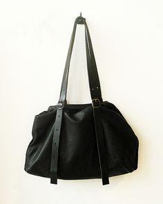 Dress Me Up, Bucket Bag, Bags, Shopping, Fashion, Handbags, Moda, Fashion Styles, Fashion Illustrations