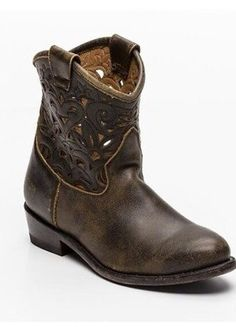 571f9f375d288 49 meilleures images du tableau Vinted   Ladies shoes, Woman fashion ...
