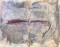 sketchbook - jane  cornwell