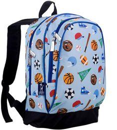 Luggage & Bags Rapture Kids Girls Ballet Bag For School Shoe Gym Bag Children Backpack Toe Shoes Embroidered Shoulder Bag School Backpack For Girls Great Varieties