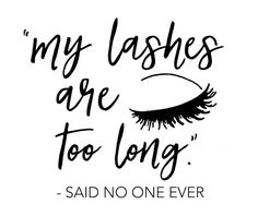 Holiday Deal!!!  Lash Boost comes out tomorrow, November 2nd! $135 PLUS 2 FREEBIES!! Eye cream mini + make-up bag! Message me for details and purchase! Available while supplies last!