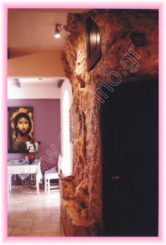 Διακόσμηση από το www.gypsino.gr