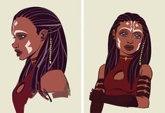 I once saw a perfect cosplay of this Ahsoka human form, but can't find it anymore, perhaps the archives are incomplete. (art by Nikolaspascal on deviantart) You're my only hope Star Wars Clones, Star Wars Rebels, Star Wars Clone Wars, Asoka Tano, Images Star Wars, Sherlock, Les Reptiles, Star Wars Fan Art, Nerd