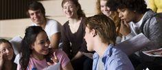 Aparaty słuchowe dla dzieci http://www.oticon.pl/children.aspx