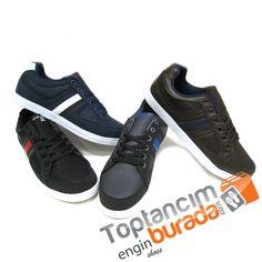 Koli içi 40-44 numara arası Rahatlık ve konforun ön plana çıktığı Merdane Erkek Spor Ayakkabılar Toptancımburada.com farkıyla gün ve gün kaliteyi daha çok arttırarak sizlere ve müşterilerinize bulutların üstünde bir kullanıcı deneyimi sunuyor. Erkek Spor Ayakkabı seçenekleri için tıklayınız... http://www.toptancimburada.com/merdane-erkek-spor-toptan-ay… #toptanucuzayakkabıfiyatları #ttoptanayakkabıfirmaları #toptanbayanayakkabıfiyatları #toptanucuzayakkabıpazarı #toptanerkekayakkabı…