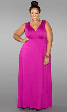 I MUST HAVE A BONNIE MAXI FROM SWAK DESIGNS!!!