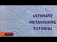 38 Ideas Free Motion Quilting For Beginners Pattern Watches 38 Ideas Free Motion Quilting For Beginners Pattern Watches Machine Quilting Patterns, Longarm Quilting, Free Motion Quilting, Quilting Tips, Quilting Tutorials, Christmas Quilting Projects, Christmas Quilt Patterns, Modern Quilting Designs, Whole Cloth Quilts
