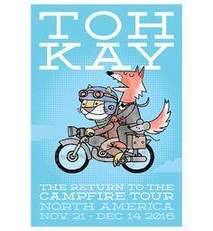 29 November 2016 -Toh Kay