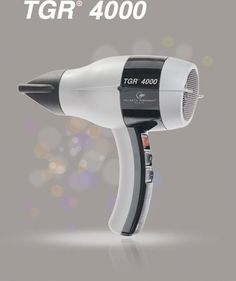 Special Offers - Velecta Paramount Professional Ceramic Ionic Hair Dryer  TGR4000I - In stock & Free Shipping. You can save more money! Check It (November 08 2016 at 01:53PM) >> http://hairdryerusa.net/velecta-paramount-professional-ceramic-ionic-hair-dryer-tgr4000i/