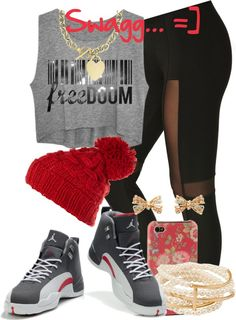 """Untitled #578"" by immaqueen101 ❤ liked on Polyvore"