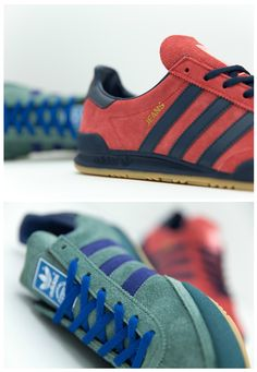 on sale caa7c 89e34 adidas Originals Jeans MkII Adidas Casual Shoes, Adidas Sneakers, Adidas  Originals Jeans, Adidas