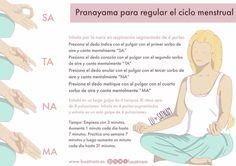 Ashtanga Yoga And Its Features Explained Vinyasa Yoga, Yoga Ashtanga, Kundalini Meditation, Pranayama, Yoga Mantras, Yoga Sequences, Yoga Poses, Mudras, Yoga Breathing