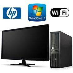 153 best refurbished pc core 2 series images computer accessories rh pinterest com