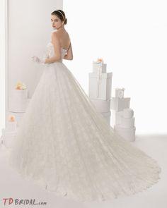 Wedding-Dresses-2014-RCW0178 (1).jpg (800×1000)
