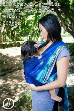 90d439e7b4c1 16 Best Babywearing wish list images   Baby slings, Baby wearing ...