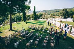 Wedding Destination Photographer: Florence   Europe | | Destination Wedding in Conti San Bonifacio, Italy. | http://www.tastino0.it
