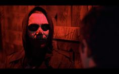 Terror Films Release 5 Promotional Clips to Upcoming Horror, Thrillers. Films…