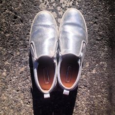 """Mi piace"": 84, commenti: 10 - Angela Romy Saez (@angelaromysaez) su Instagram: ""#INYOURCLUBBINGSHOES #ibiza2016 #clubbing #stylereport Brand: #bershka Model: #withzippers Type:…"""