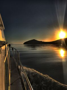 Purchase this product now and earn 30 Points!Stunner of a sunrise over Taiaroa Head – Otago Harbour, New Zealand Pixels 2448 × 3264