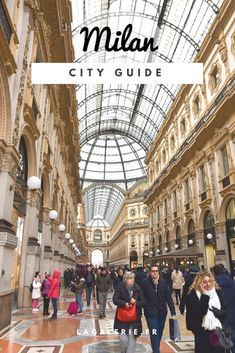 Rome, Milan City, Voyage Europe, City Lights, Monuments, Louvre, Around The Worlds, Street View, Architecture