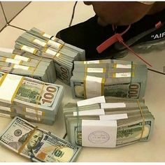 Top counter money, which is the largest online money shop. Buy undetectable counterfeit money online with best rates. Quick Cash, Fast Cash, Quick Money, My Money, Make Money From Home, Make Money Online, How To Make Money, Gold Money, Cash Money
