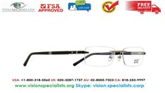 e71bc7f5cbb5a 30 Best MONT BLANC EYEGLASSES images in 2019