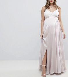 a0e8515d7e3 62 Best bridesmaids images