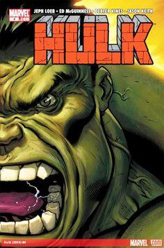 """Eles estão chegando! Em maio estréia o filme """"Os Vingadores""""  Hulk neles!!!"""