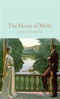 Prezzi e Sconti: #House of mirth  ad Euro 1.19 in #Ebook #Ebook