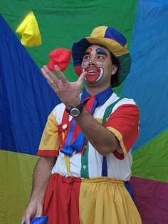 Circus+Activities+for+Kids+