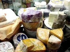 Image result for cheese shops victoria bc